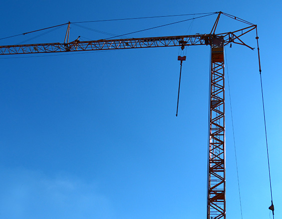 location grue gma alpes maritimes nice 06