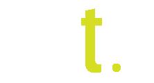 Thierry Zittel agent commercial btp agent-co-btp