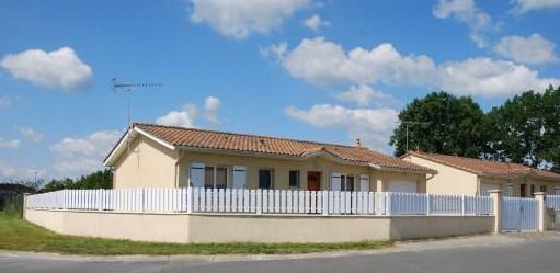 Portail et clôtures PVC Toulon Fréjus Brignoles Var
